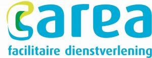 Carea-Online
